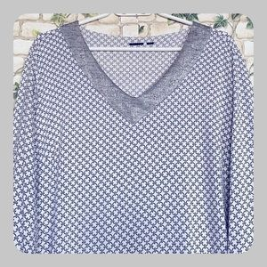 ‼️ 2 for $12 ‼️ AWESOME Blouse